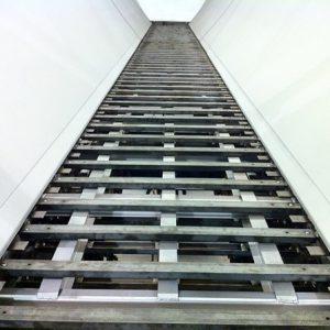 preview-lightbox-LB+Conveyor